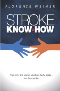 Stroke Know How E-Book